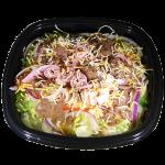 Sycamore Club Salad