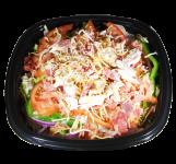 TJ's Chicken Salad