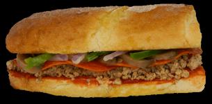 Stromboli Sub